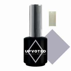 Gél lak NailPerfect #165 Sexy Grey Upvoted 15ml