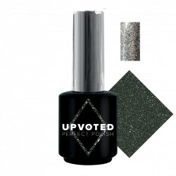 Gél lak NailPerfect #171 Cheers  Upvoted 15ml