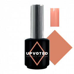 Gél lak  NailPerfect #177 Flash Tatoo Upvoted 15ml