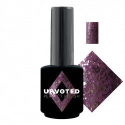 Gél lak NailPerfect #196 Sparkle By Night 15ml