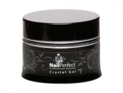 NailPerfect Crystal gel
