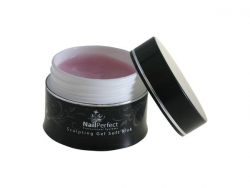 Sculpting Gel Soft pink 14g