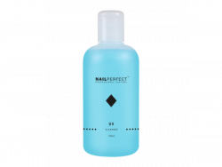 NailPerfect UV Cleanser  Čistič gélu 250ml